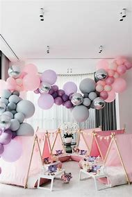 Best Pajama Party Decorations Ideas And Images On Bing Find What
