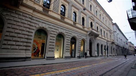 di commercio via meravigli il fondo sovrano dell azerbaigian fa shopping in