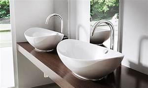 Keramik Waschbecken Reinigen : design keramik waschschale aufsatz waschbecken waschtisch waschplatz br ssel818 ebay ~ Sanjose-hotels-ca.com Haus und Dekorationen