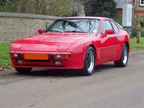 how to learn all about cars 1985 porsche 928 electronic toll collection 1985 porsche 944 coupe for sale at auction