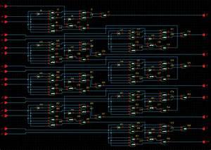 311da3 8 Bit Adder Logic Diagram