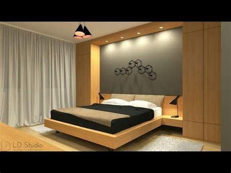 top  modern bedroom designs  catalogue