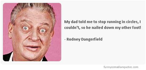 Funny Bad Dad Quotes