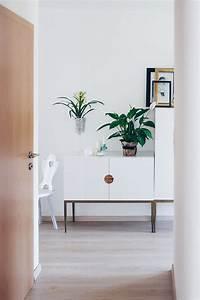 Flur Gemütlich Gestalten : homestory so habe ich unseren flur gestaltet who is mocca ~ Lizthompson.info Haus und Dekorationen