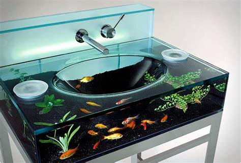 fabulous fish tanks abode