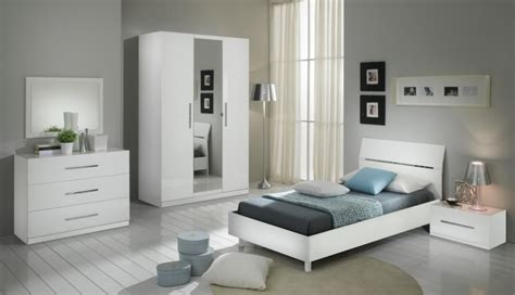 Decorating Ideas For Single Bedroom decorative ideas for single bedrooms modern home decor