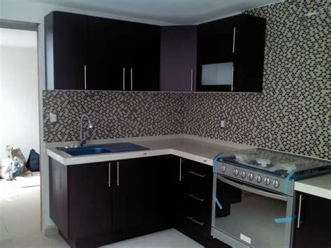 foto en la cocina de ccicarpinteria  cocinas integrales