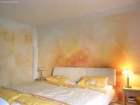 wohnideen schlafzimmer puristische wandgestaltung schlafzimmer rot wandgestaltung wohnzimmer rot ideen pin wandgestaltung on