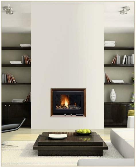 habillage cheminée traditionnel classique ou contemporain