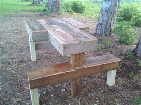 Woodwork Shooting Bench Designs Plans Pdf Plans