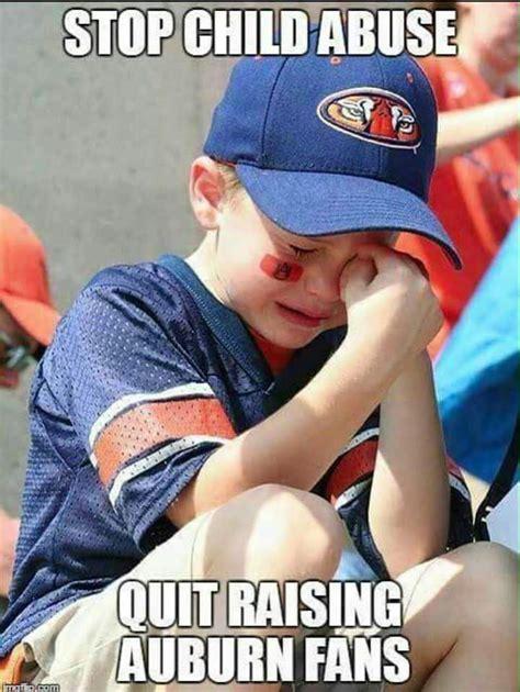 Alabama Auburn Memes - best auburn football memes from the 2015 season