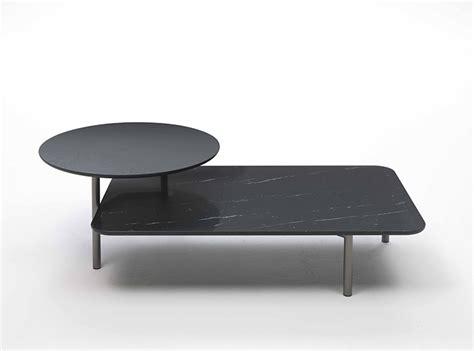 fauteuil bureau coedition table basse bitop