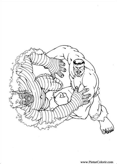 Kleurplaat Regenworm by Tekeningen Om Te Schilderen En Coloring Print