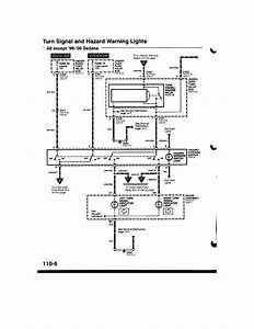 Blinker Wiring Diagram