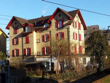 Immobilien Kaufen Schweiz Bodensee by Bodensee Immobilien Ag Immobilien Mieten Kaufen Immoscout24