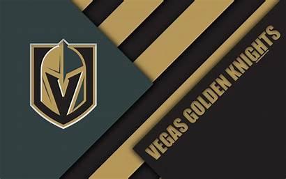 Knights Vegas Golden Nhl 4k Wallpapers Las