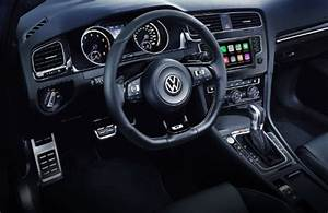 Golf 7 Allstar : automobile magazine 2016 vw golf r all star ~ Medecine-chirurgie-esthetiques.com Avis de Voitures