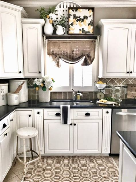 farmhouse kitchen backsplash ideas  designs