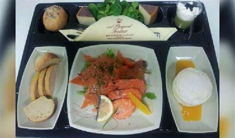 livraison plats cuisin plat cuisiner a emporter livraison entreprise perigueux