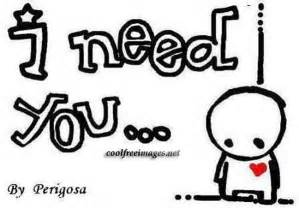 best i need you images and comments coolfreeimages net
