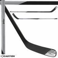 easton-v5e-grip-hockey-stick-sr