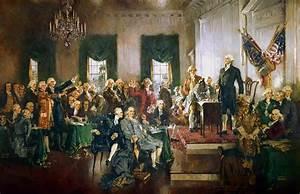 American philosophy - Wikipedia
