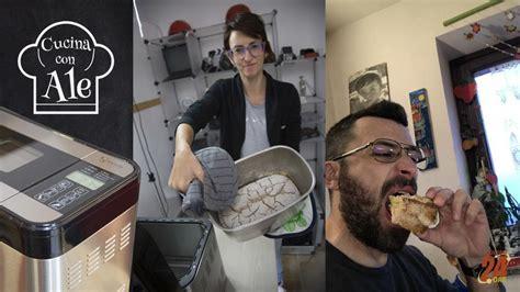 mozzarella in carrozza al forno senza pane mozzarella in carrozza al forno senza glutine con macchina