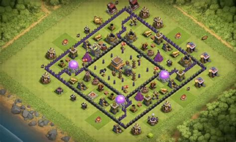 th8 to th11 farming trophy town 8 defense trophy www pixshark images th8