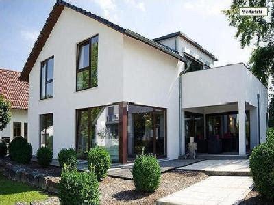 Häuser Kaufen In Georgsmarienhütte