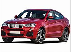 BMW X4 for sale Price list in the Philippines September
