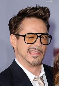 Acteurs les mieux payés : Robert Downey Jr. au top grâce à ...