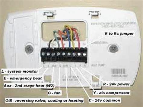 Fluorescent Emergency Ballast Wiring Diagram Sample