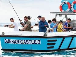 Boat Trip Newquay by New Quay Boat Trips Ceredigion West Wales