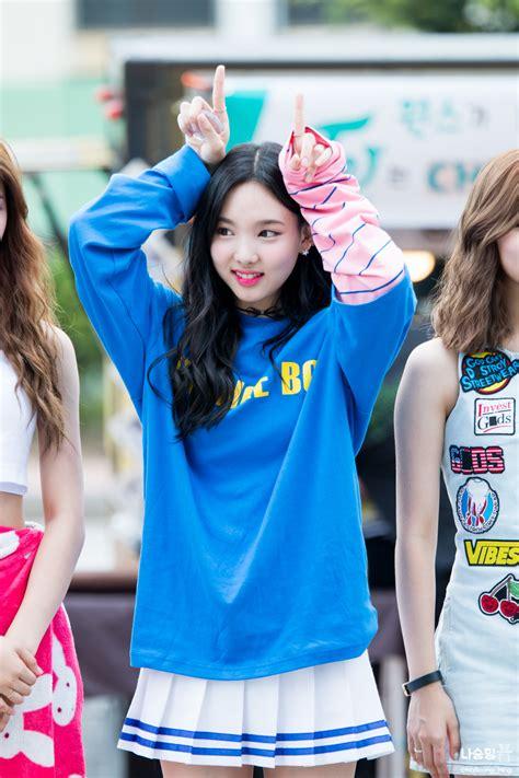 Im Nayeon  Twice  Asiachan Kpop Image Board