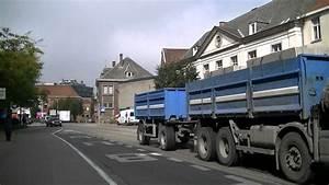 Asse Vlaams Brabant Belgium