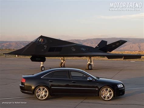 Cars | Latest Cars | Sports Cars | New Cars: transporter 3 car