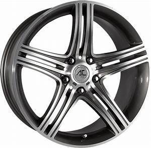 Achat Jantes Alu : prix pneu 17 pouces pneus pirelli pzero trofeo r 17 pouces street motorsport prix pneu ~ Gottalentnigeria.com Avis de Voitures