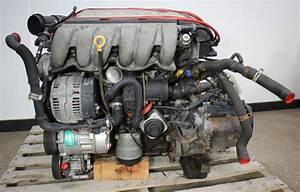 12v Vr6 Engine  U0026 Transmission Swap Wiring Ecu Vw Jetta