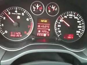 Audi A3 3 2 V6 Fiabilité : audi a3 3 2 v6 quattro 250hp s line s tronic lauch control youtube ~ Gottalentnigeria.com Avis de Voitures