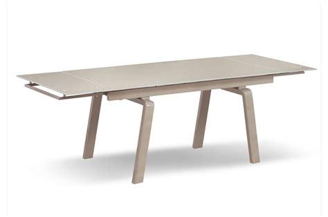 Mobili Tavoli E Sedie by Alan Tavoli E Sedie Mobili Sparaco