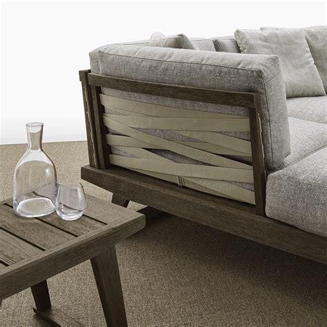 chaises b b gio sofa with chaise longue gio collection by b b italia