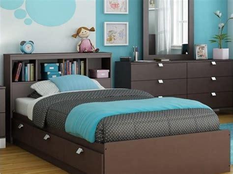 blue purple bedroom purple bedroom ideas for 10887