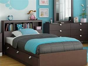 navy blue bedroom decorating ideas fresh bedrooms decor With blue bedroom ideas for teenage girls