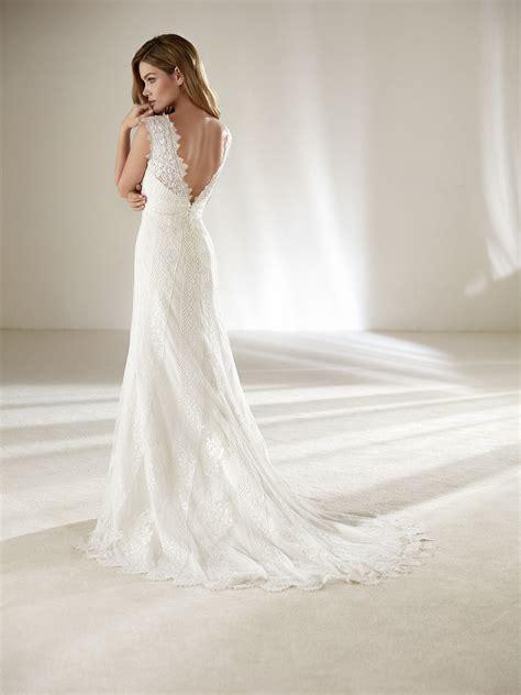 robe mariage petite taille