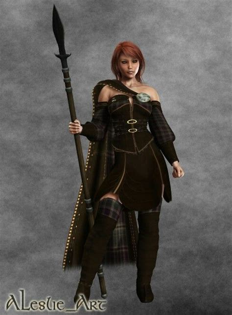 Celtic princess   Warrior woman, Celtic warriors, Warrior