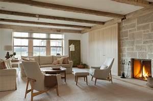 Einrichten Im Landhausstil 50 Moderne Und Wohnliche Ideen