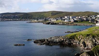 Shetland Cleeves Ann Series Tv Writing Author
