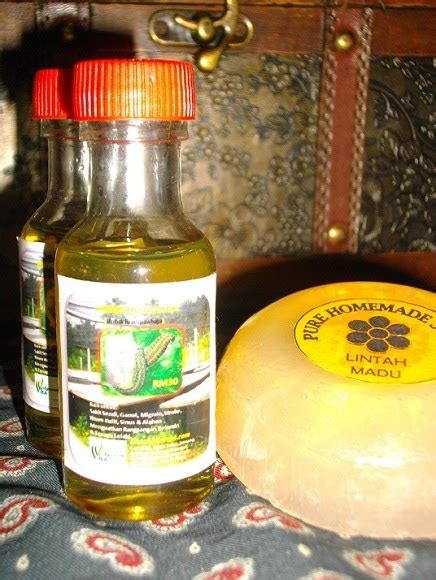 sabunsoaps new pure leech extract oil pure minyak