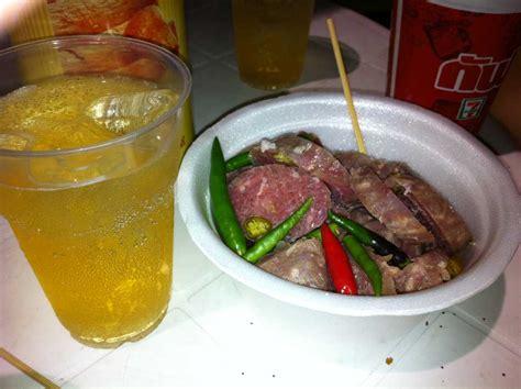 recette cuisine thailandaise recettes de cuisine thailandaises insolites le top 5