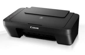 Printer canon pixma mg2550s driver free downloads for windows 10, windows 7, windows 8, windows 8.1, windows xp, windows vista, and mac the installations canon mg2550s driver is quite simple, you can download canon printer driver software on this web page according to the. Canon PIXMA MG2550s Drucker bei Real 11.5.2020 - KW 20